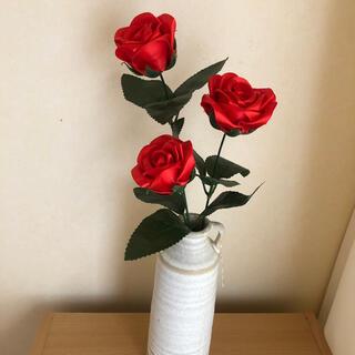 薔薇(その他)