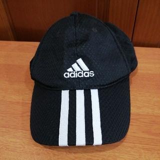 adidas - adidas キャップ/帽子