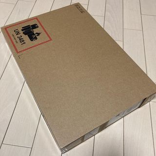 acer Chromebook 712 C871T-A38N 新品未開封