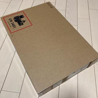 【限定】acer Chromebook 712 C871T-A38N 新品未開封