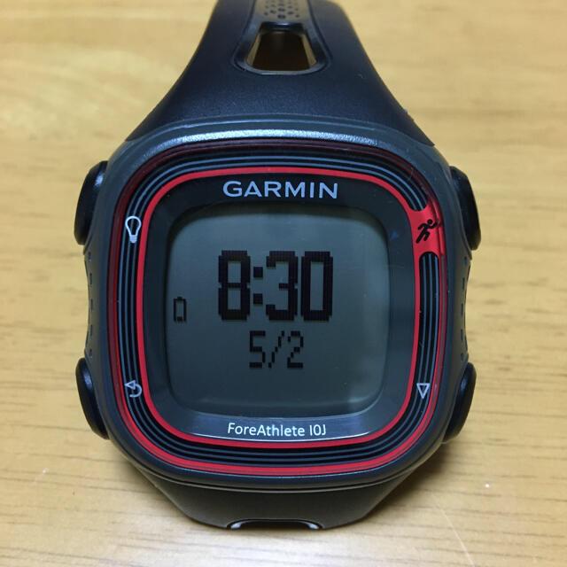 GARMIN(ガーミン)のGARMIN チケットのスポーツ(ランニング/ジョギング)の商品写真