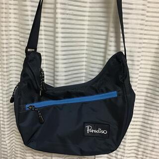 パラディーゾ(Paradiso)のParadisoテニスバッグ(バッグ)