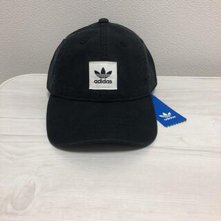 アディダス adidas キャップ 帽子 アディダスオリジナル