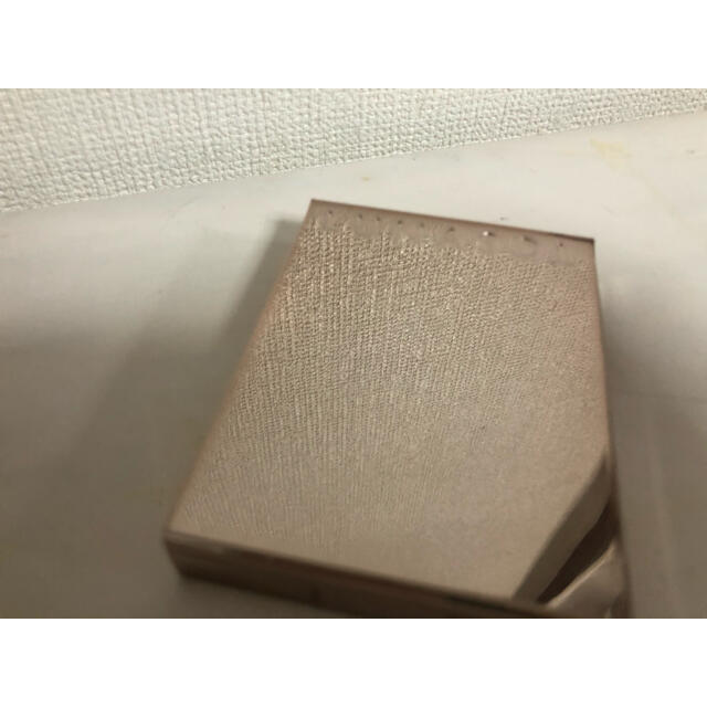 LUNASOL(ルナソル)のルナソル アイカラーレーション 12 ブリージーハーブ コスメ/美容のベースメイク/化粧品(アイシャドウ)の商品写真