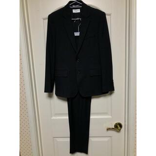 Saint Laurent - サンローラン スーツ