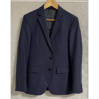 TAKEO KIKUCHI スーツ(シングル、ダブル)