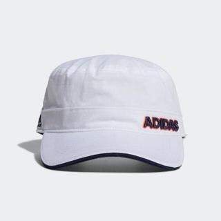 アディダス(adidas)のアディダス メンズ ゴルフ シャンブレードゴール GUX78 FM3002 白(その他)