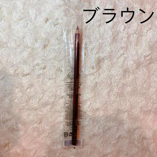 シュウウエムラ(shu uemura)のshuuemuraハード フォーミュラ ブラウン03(アイブロウペンシル)