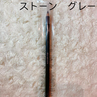シュウウエムラ(shu uemura)のshuuemuraハード フォーミュラ ストーン グレー05 (アイブロウペンシル)