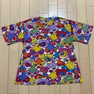 HYSTERIC MINI - 【110cm】Tシャツ