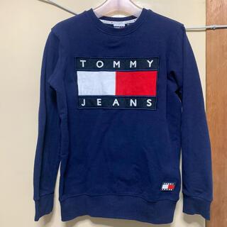 トミー(TOMMY)のtommy スウェット(スウェット)