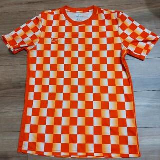 ナイキ(NIKE)のNIKE メンズTシャツ(Tシャツ/カットソー(半袖/袖なし))