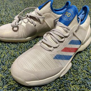 アディダス(adidas)の★新品!アディダスadidas、テニスシューズ、ナイキ、ニューバランス(シューズ)