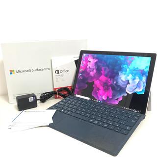 マイクロソフト(Microsoft)のあや様専用 surface Pro5(ノートPC)