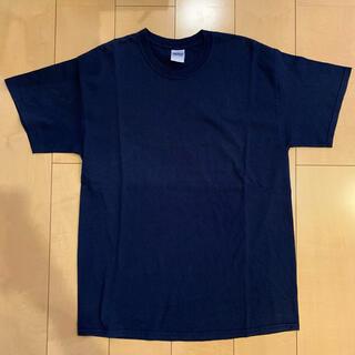 ギルタン(GILDAN)のgildan ultracotton Tシャツ(Tシャツ/カットソー(半袖/袖なし))