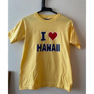 アンビル(Anvil)のアンビル ハワイ Tシャツ(Tシャツ/カットソー(半袖/袖なし))