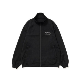 1LDK SELECT - The Ennoy Professional TRACK JACKET エンノイ