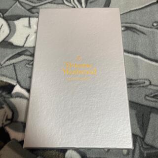 ヴィヴィアンウエストウッド(Vivienne Westwood)のヴィヴィアンウエストウッド ショルダー付き長財布(ショルダーバッグ)