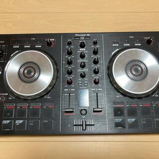 パイオニア(Pioneer)のpioneer DJ DDJ-SB2(PCDJ)