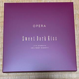 オペラ(OPERA)のオペラ バレンタイン限定 特別ボックス(口紅)