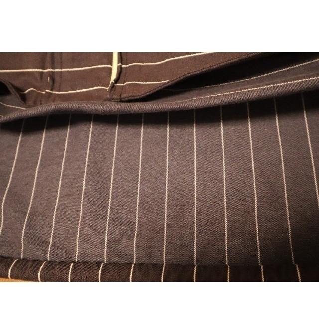 VETTA(ベッタ)のベッタキャリーミー 抱っこ紐 スリング キッズ/ベビー/マタニティの外出/移動用品(抱っこひも/おんぶひも)の商品写真