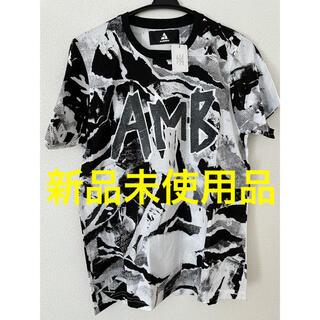 アンブッシュ(AMBUSH)の新品 アンブッシュ ANBUSH × Numero TOKYO Tシャツ M(Tシャツ/カットソー(半袖/袖なし))
