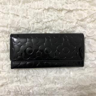 MARY QUANT - MARY QUANT 長財布