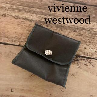 ヴィヴィアンウエストウッド(Vivienne Westwood)の【新品未使用】アクセサリーケース(その他)