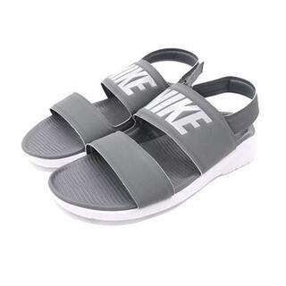 ナイキ(NIKE)の Nike タンジュン サンダル(サンダル)