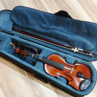 エナ(ENA)のEna バイオリン3/4(ヴァイオリン)