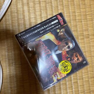 西部警察スペシャル オリジナルサウンドトラック(テレビドラマサントラ)