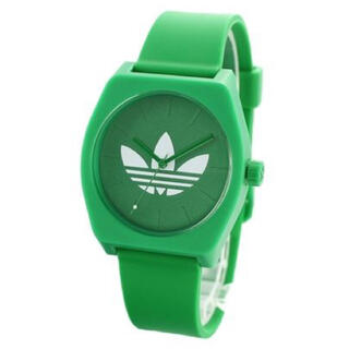 アディダス(adidas)のPROCESS SP1(腕時計(アナログ))