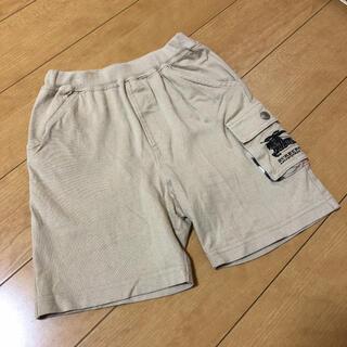 バーバリー(BURBERRY)のBURBERRY  ズボン 子供用90cm(その他)