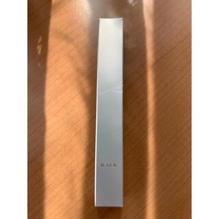 アールエムケー(RMK)のRMK セパレートカールマスカラN 03 ブルー(マスカラ)