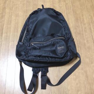 シマムラ(しまむら)のリュック バックパック 鞄 カバン バッグ(リュック/バックパック)