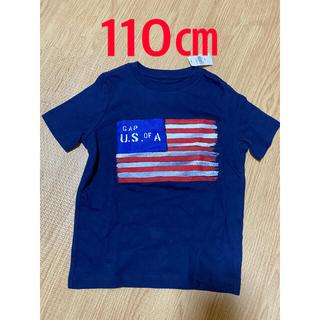 GAP Kids - GAP Tシャツ