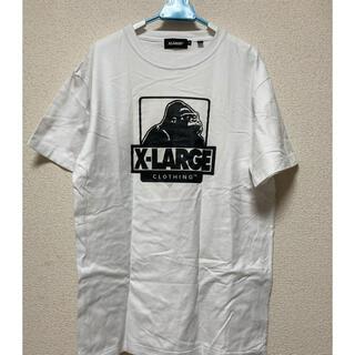 XLARGE - xlarge tシャツ M size