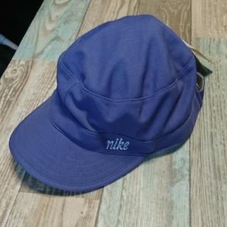 ナイキ(NIKE)のNIKE ナイキゴルフ FIT DRY キャップ(その他)