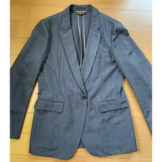 コムデギャルソンオムプリュス(COMME des GARCONS HOMME PLUS)のコムデギャルソンオムプリュス テーラードジャケット スーツ(テーラードジャケット)