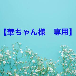【アレスカラーホワイトブリーチ 1セット】 【925シルバー50】(ブリーチ剤)