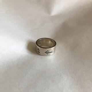 ガルニ(GARNI)のガルニ リング GARNI(リング(指輪))