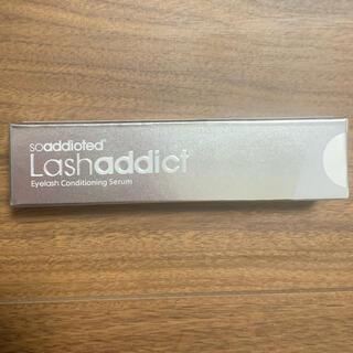 lash addict まつ毛美容液