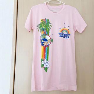 エイティーエイティーズ(88TEES)の再値下げ☆新品未使用 88tees Tシャツ  Mサイズ(Tシャツ(半袖/袖なし))