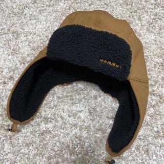 Mammut - MAMMUT(マムート) Trovat Cap 1090-05440