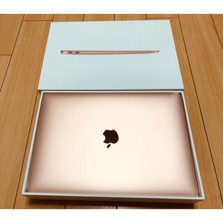 Mac (Apple) - Macbook air 2019 i5Ram8GbSsd128Gb Office