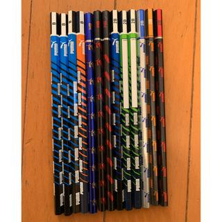 プーマ(PUMA)の未使用 ⭐️ PUMA 鉛筆 12 本セット(鉛筆)