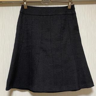 エニィスィス(anySiS)のhayalove様専用3枚(ひざ丈スカート)