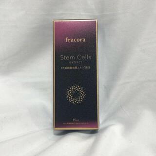 フラコラ - フラコラ ヒト幹細胞培養エキス原液 15ml 1本