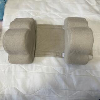 りーちゃ様専用ベビー枕寝返り防止クッション(枕)