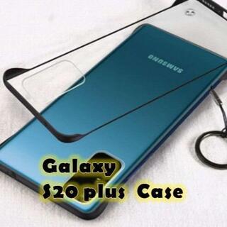 Galaxy S20 plus 用 case ハードケース(Androidケース)